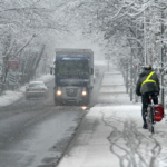 Planning for Winter Service Delivery